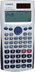 casio scientific calculator expression signs such