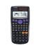 casio plus scientific calculator latest standard