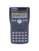 FX300MS Scientific Calculator