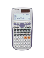 Scientific Calculator FX991ESPLUS